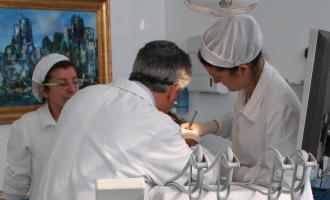 Parodontite e malattie sistemiche